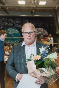 Christian Persson, Hälle IF (för elitlöpargruppen)